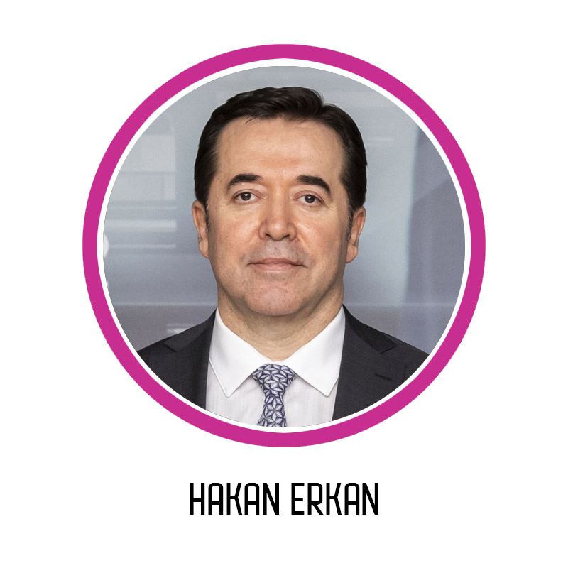 https://www.isteteknoloji.com.tr/wp-content/uploads/2019/06/hakan-erkan-profil.jpg