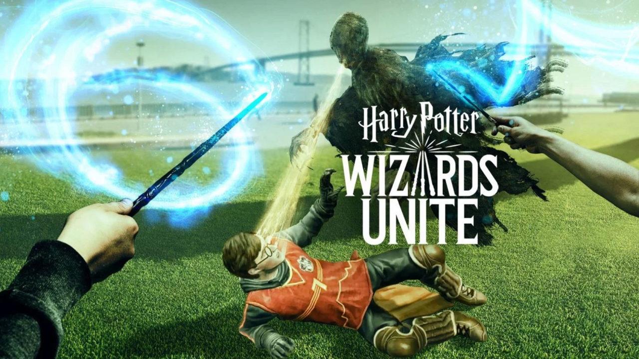 https://isteteknoloji.com.tr/wp-content/uploads/2019/06/harry-potter-oyun-1280x720.jpg
