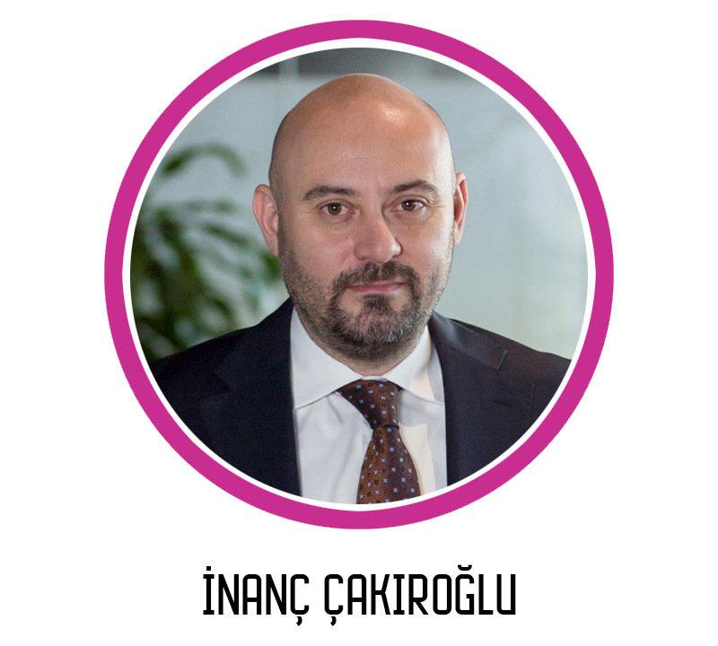 https://www.isteteknoloji.com.tr/wp-content/uploads/2019/06/inanc-cakiroglu-profil-800x720.jpg