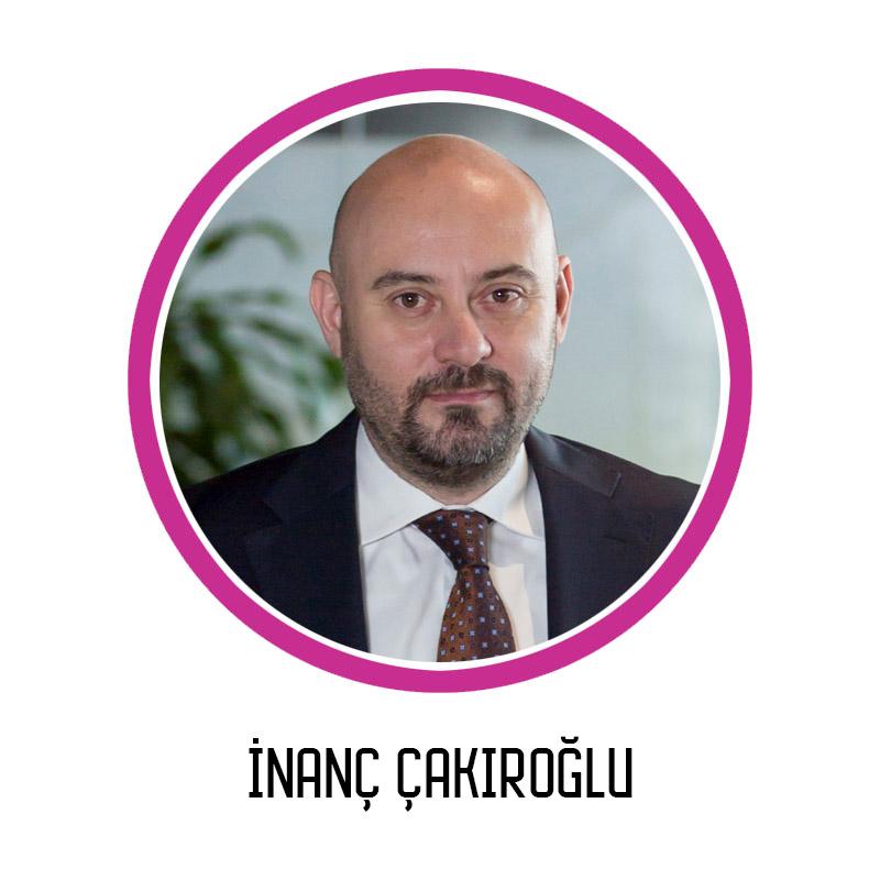 https://www.isteteknoloji.com.tr/wp-content/uploads/2019/06/inanc-cakiroglu-profil.jpg
