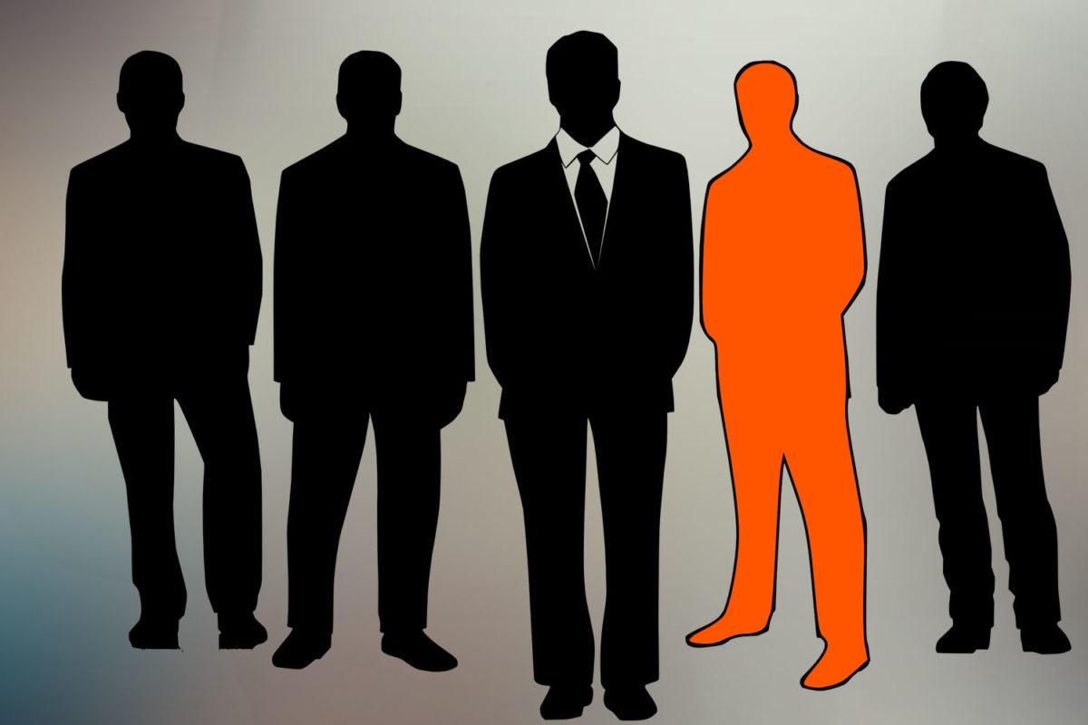 Şirketlerde yeni lider seçimi neden önemli?