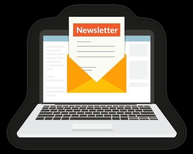 https://isteteknoloji.com.tr/wp-content/uploads/2019/06/newsletter-registration.png