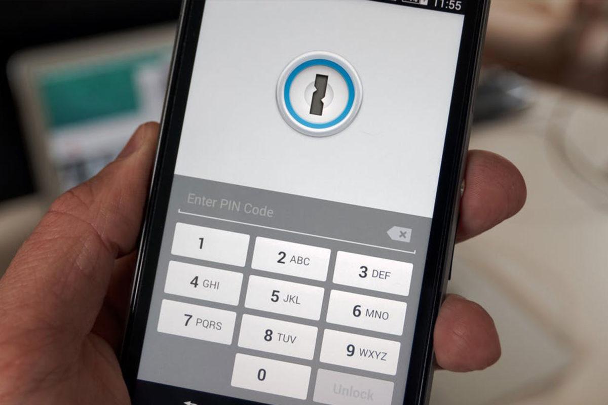 Telefonunuzda bu PIN kodlarını kullanmayın!