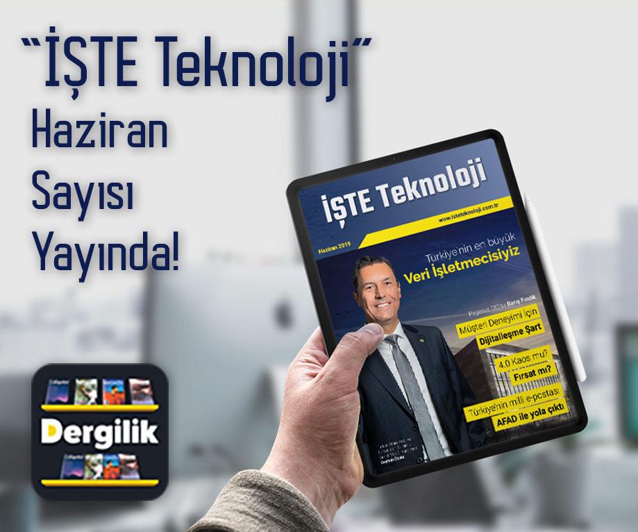 https://isteteknoloji.com.tr/wp-content/uploads/2019/06/reklam-banner-dergilik-yuksek.jpg