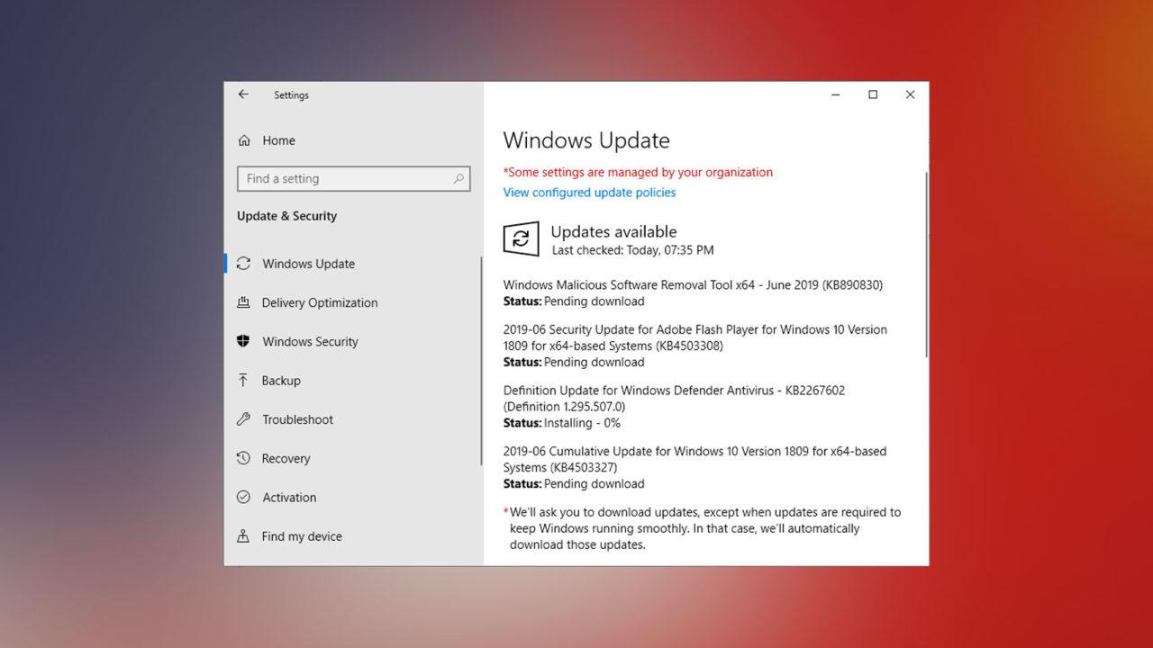 https://www.isteteknoloji.com.tr/wp-content/uploads/2019/06/windows-update-1280x720.jpg