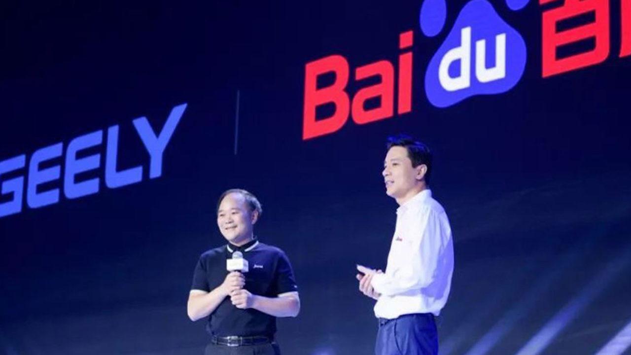 https://www.isteteknoloji.com.tr/wp-content/uploads/2019/07/baidu-geely-1280x720.jpg