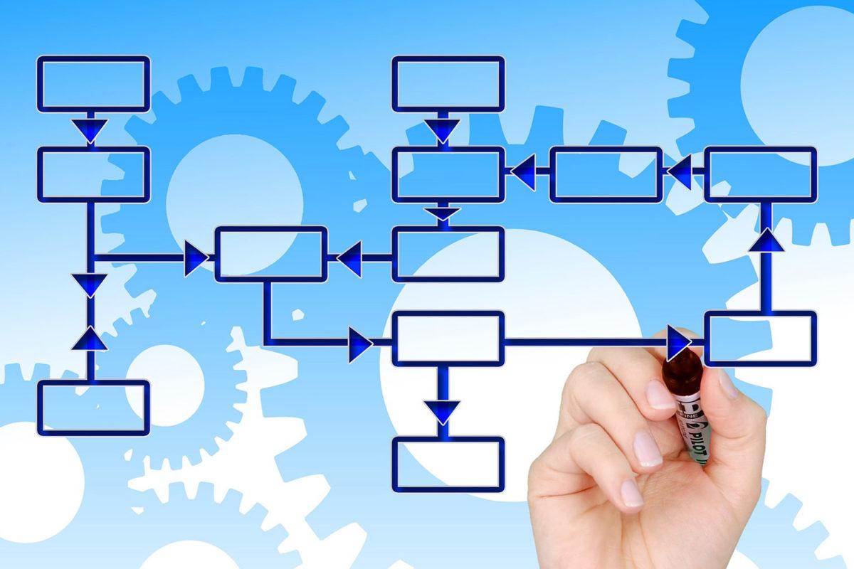 CIO'lar şirketlerin bilişim maliyetlerini nasıl düşürüyor?
