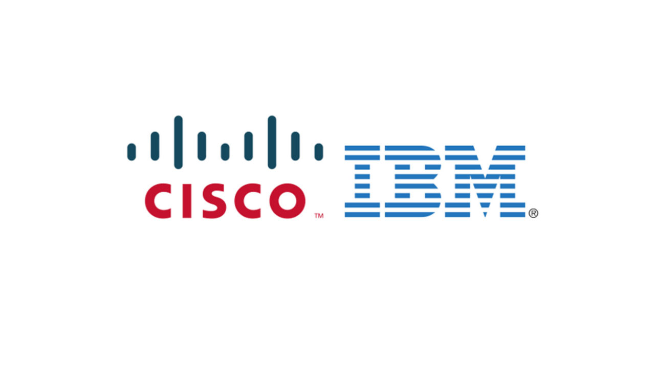 https://isteteknoloji.com.tr/wp-content/uploads/2019/07/cisco-ibm-bulut-1280x720.jpg