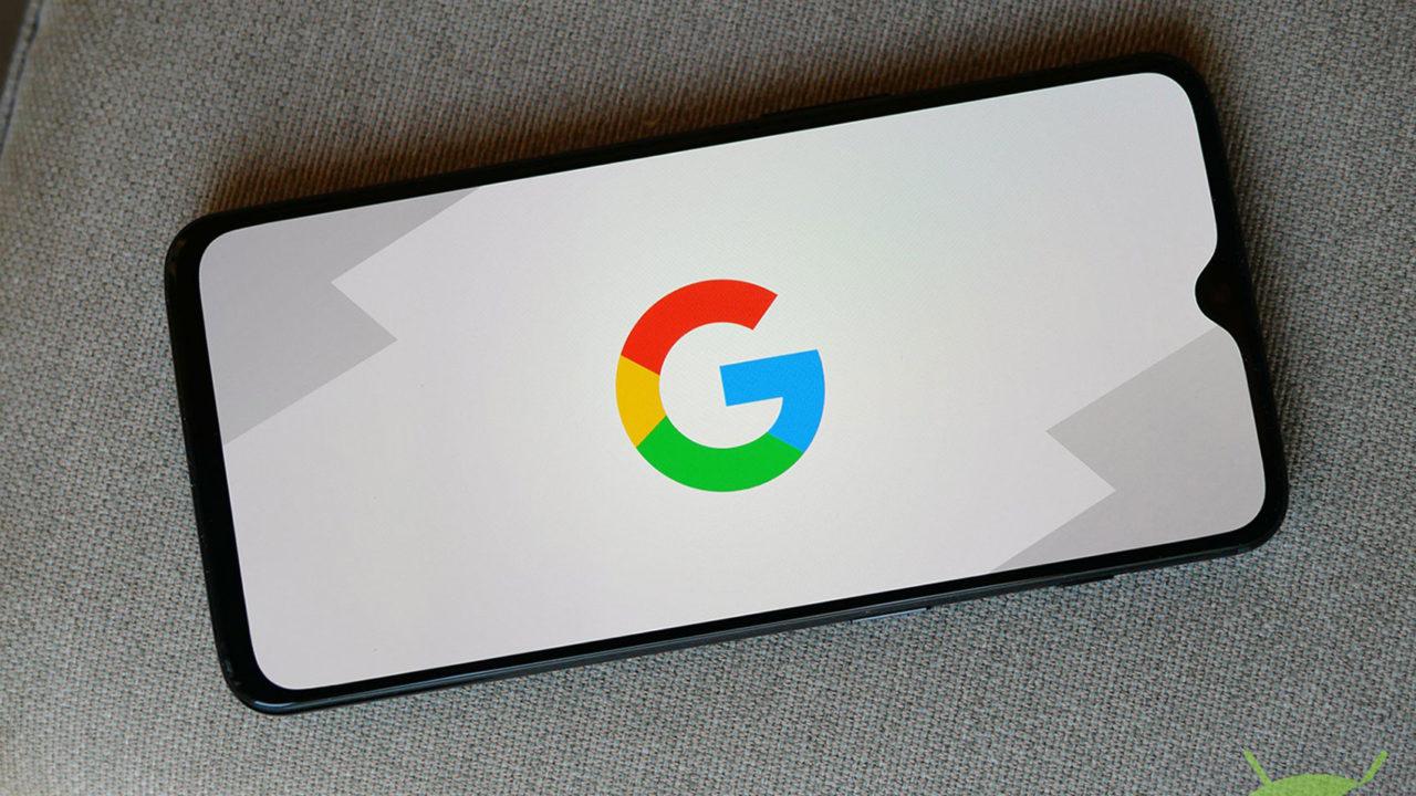 Google, EMM sağlayıcıları için OEMConfig standardını yayınladı