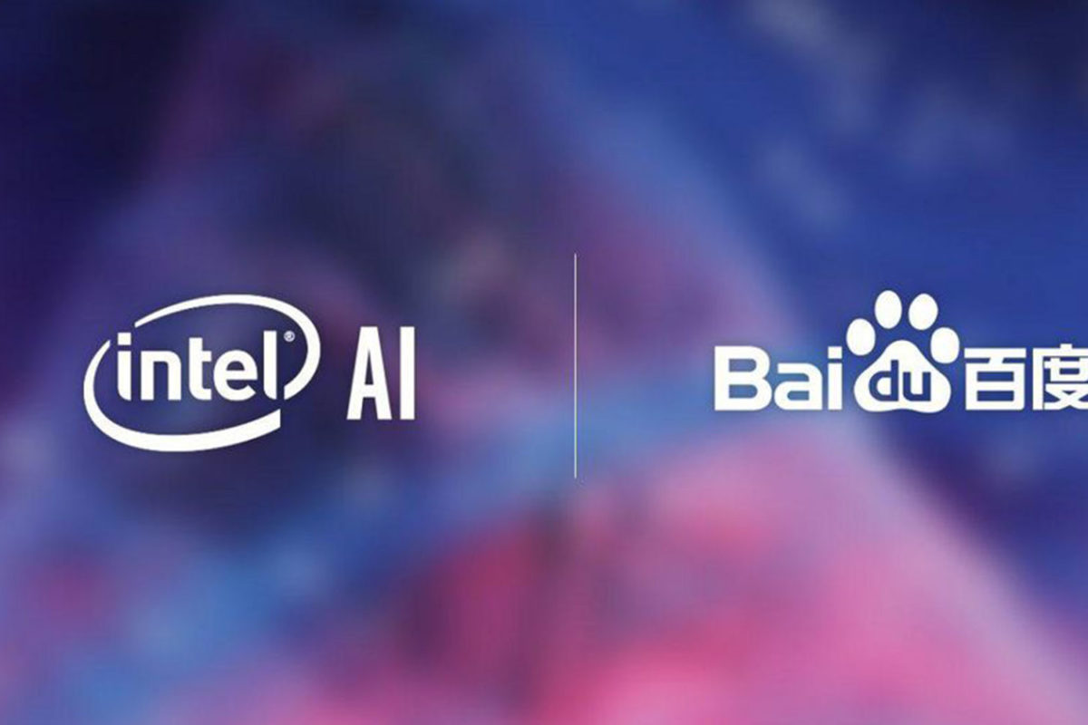 Intel ve Baidu'dan yeni yapay zeka işlemcisi
