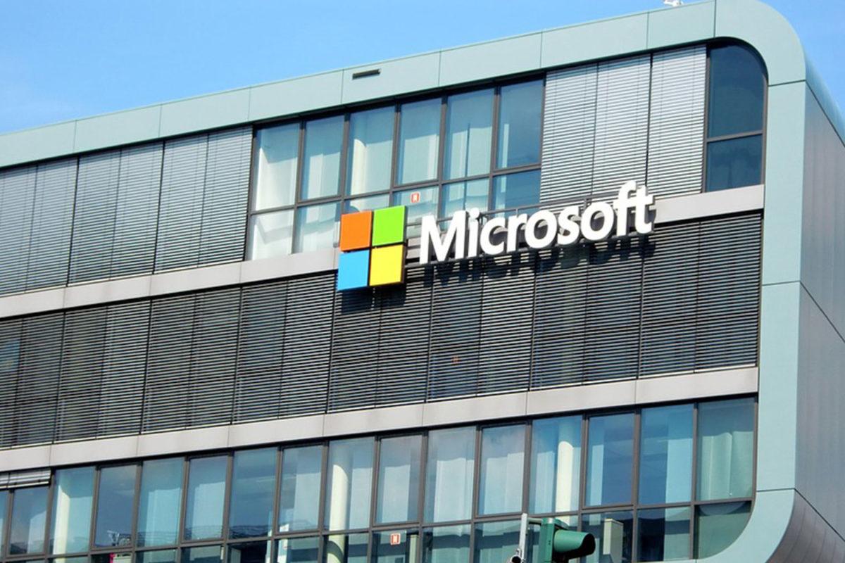 Microsoft, tarihi kayıt altında tutmak için AI kullanıyor