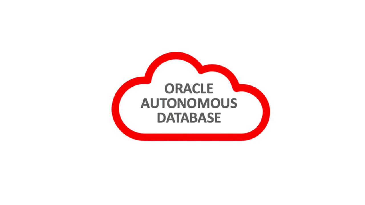 https://www.isteteknoloji.com.tr/wp-content/uploads/2019/07/oracle-otonom-1280x720.jpg