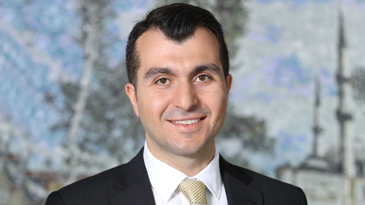 Turkcell Çin Kalkınma Bankası ile 500 milyon Euro tutarında kredi anlaşması imzaladı