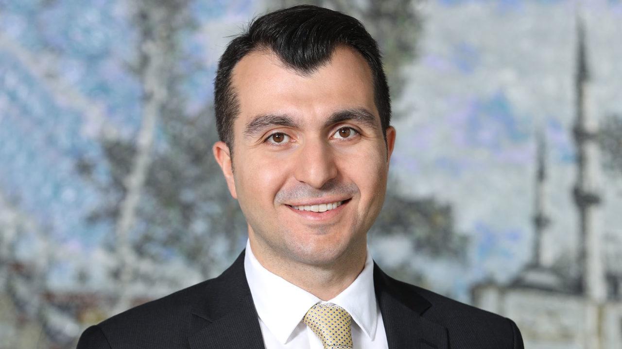 Teknoloji sektörünün ilk Entegre Faaliyet Raporu Turkcell'den