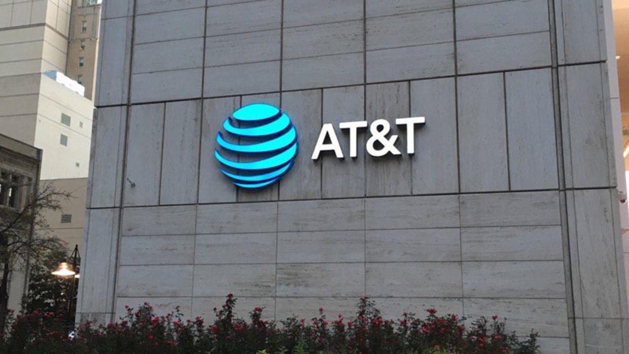 AT&T sahte aramaları otomatik olarak engelleyecek