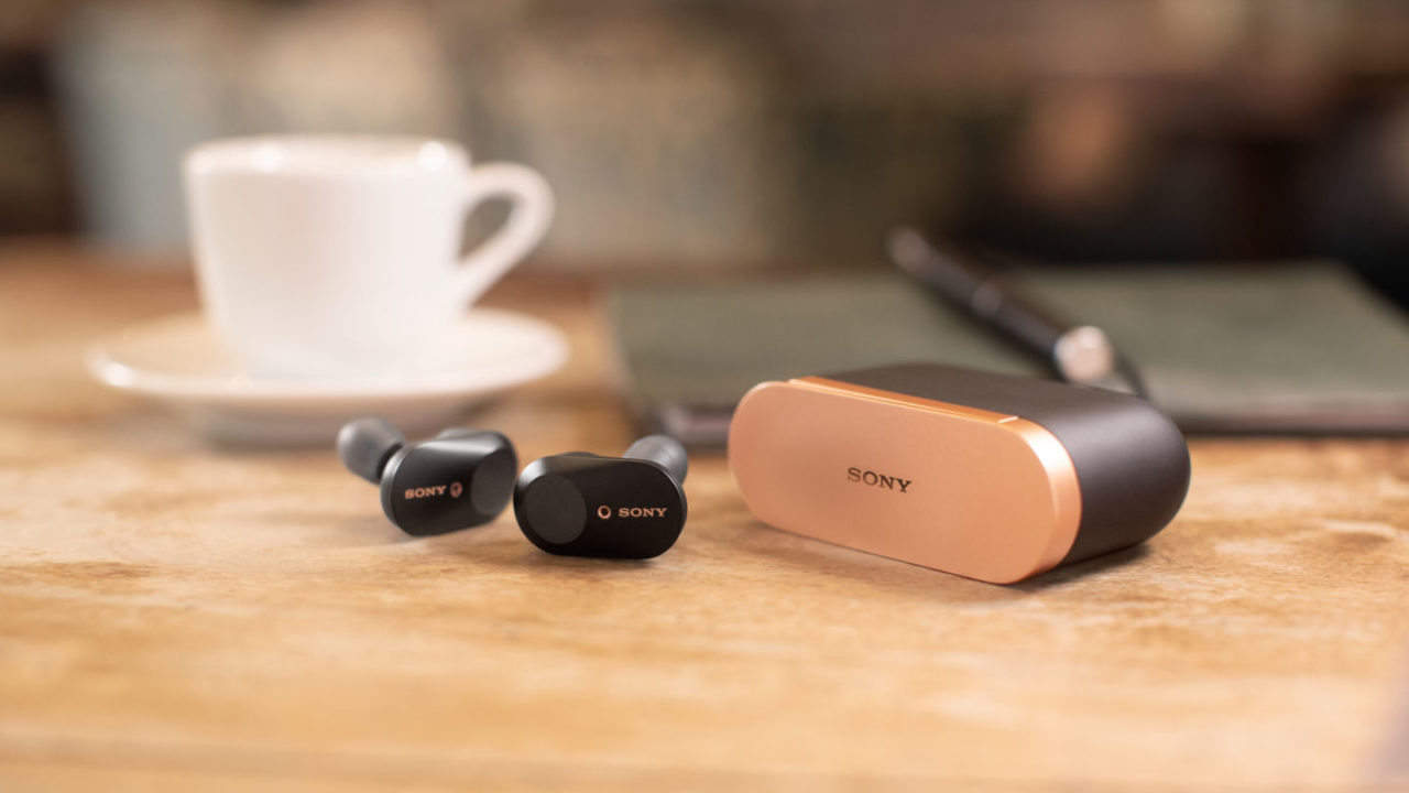 https://www.isteteknoloji.com.tr/wp-content/uploads/2019/07/sony-wireless-earbuds-1280x720.jpeg