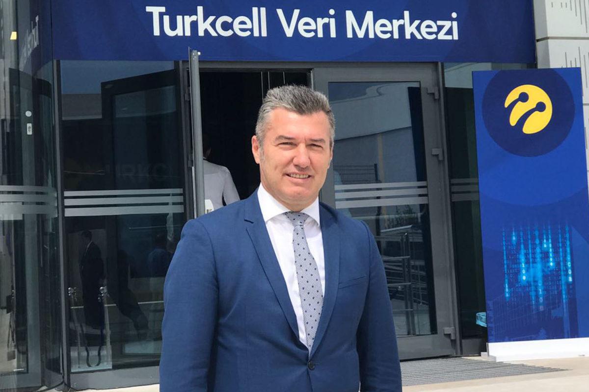 Turkcell Bulut Teknolojiler İle İş Sürekliliği
