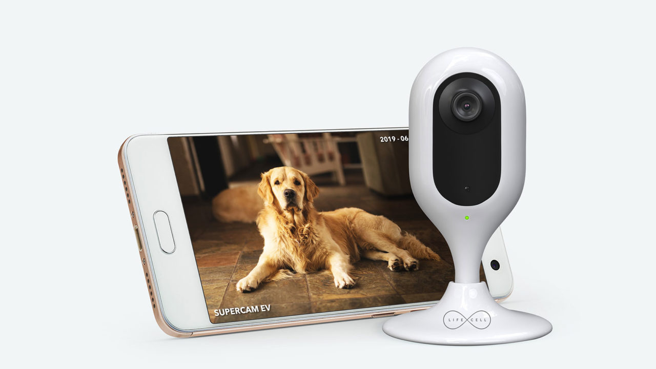 https://www.isteteknoloji.com.tr/wp-content/uploads/2019/07/supercam-1280x720.jpg