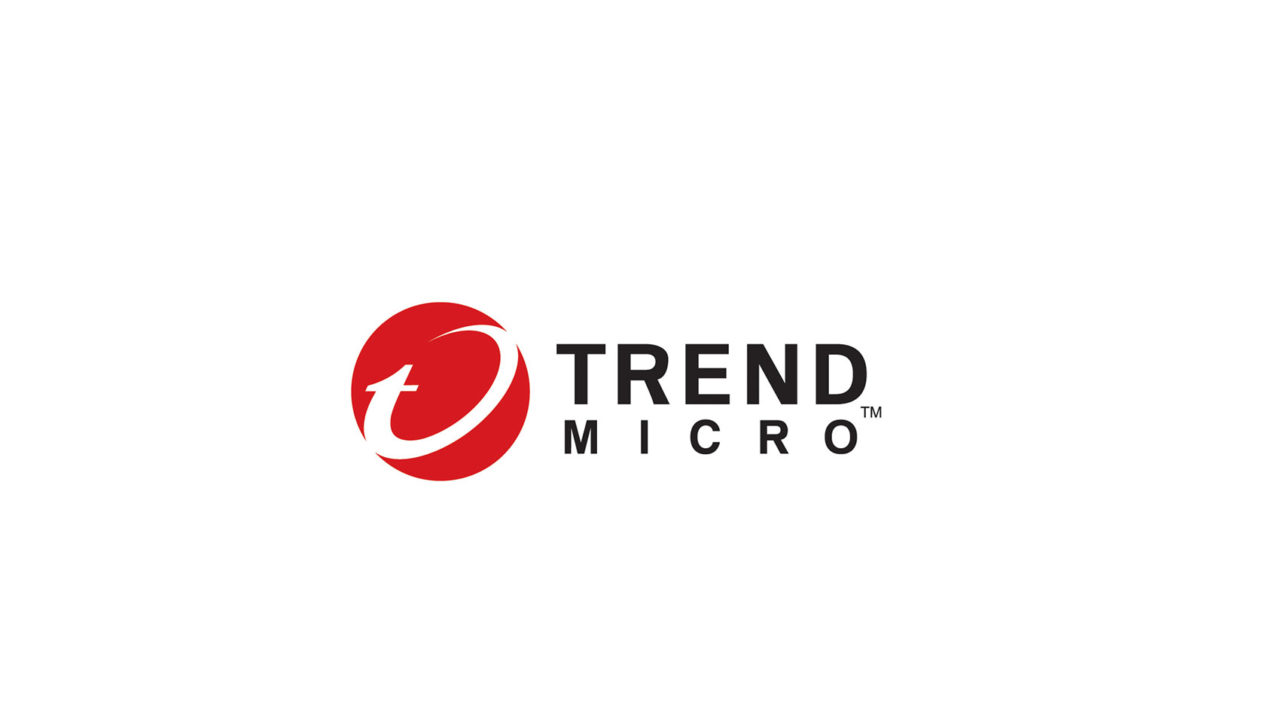 https://www.isteteknoloji.com.tr/wp-content/uploads/2019/07/trend-micro-1280x720.jpg