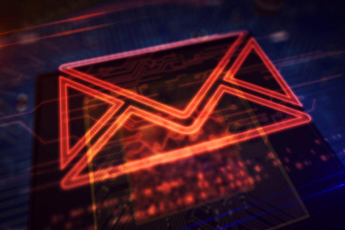 COVID-19 sürecindeki siber saldırılar nasıl durdurulabilir?