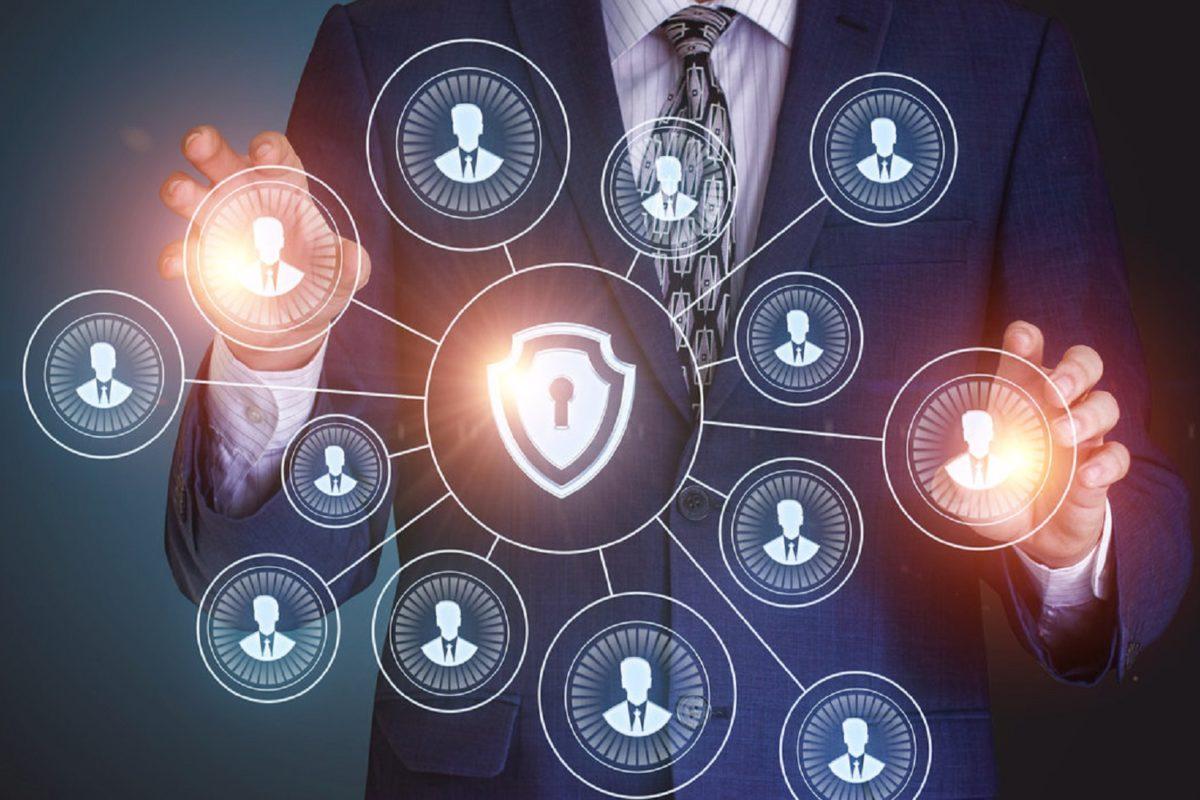 Microsoft ve CyberArk, kimlik yönetimi temasında öncü