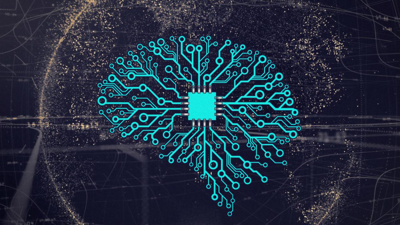 https://www.isteteknoloji.com.tr/wp-content/uploads/2019/08/arvato-yapay-zeka-1280x720.jpg