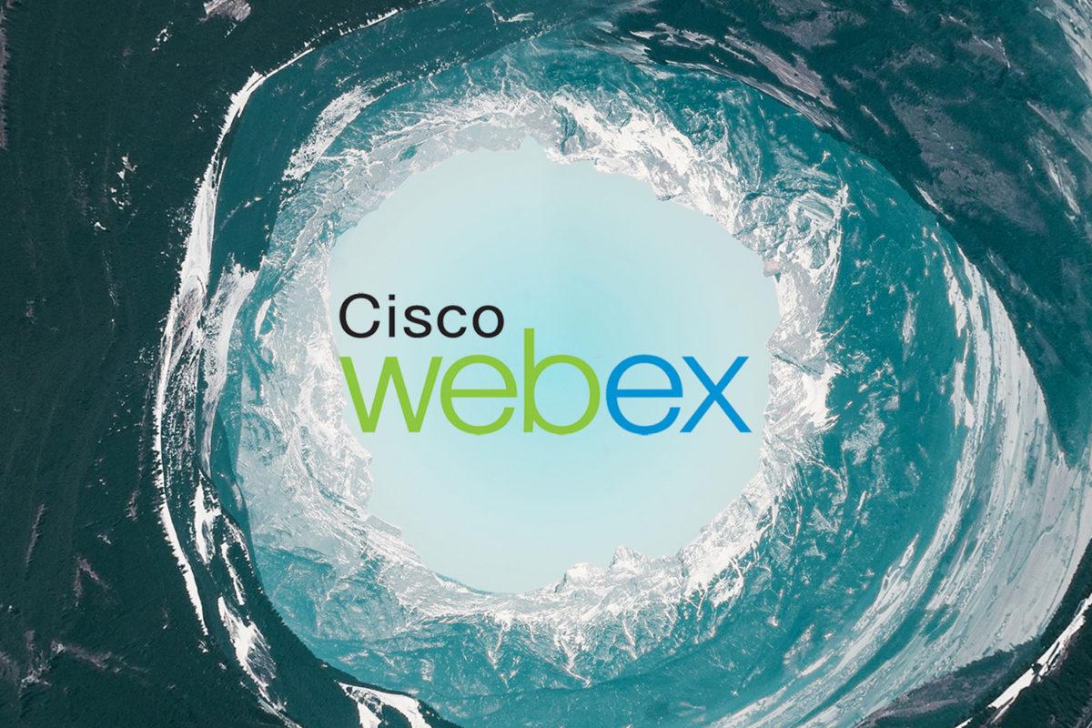 Cisco, Webex portföyüne yeni sesli AI analiz yetenekleri ekledi