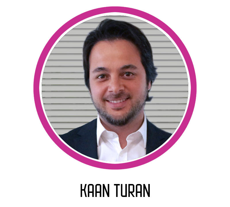 https://www.isteteknoloji.com.tr/wp-content/uploads/2019/08/kaan-turan-profil-2-800x720.jpg