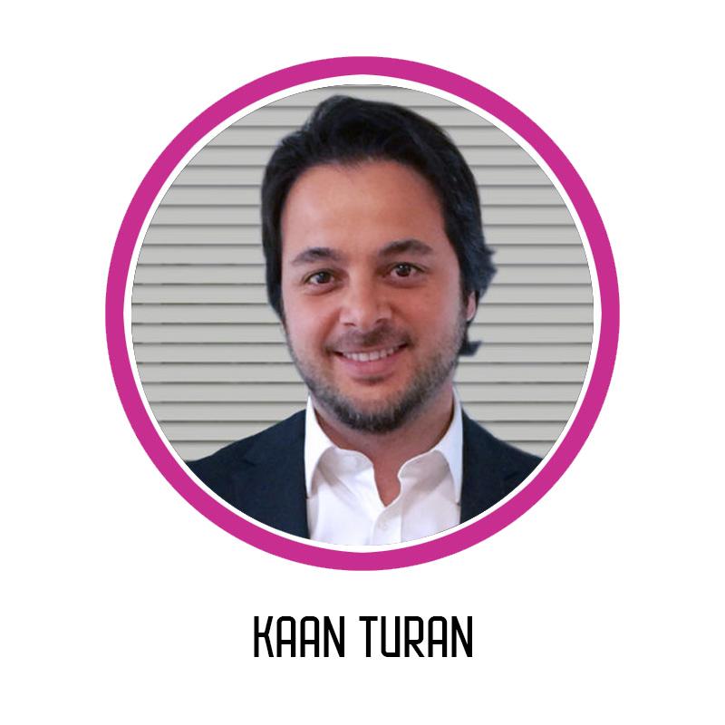 https://www.isteteknoloji.com.tr/wp-content/uploads/2019/08/kaan-turan-profil-2.jpg