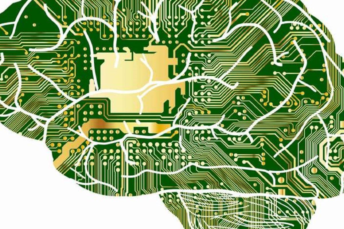 NVIDIA'nın AI ilerlemesi: Doğal dil işleme daha hızlı ve daha iyi hale geliyor
