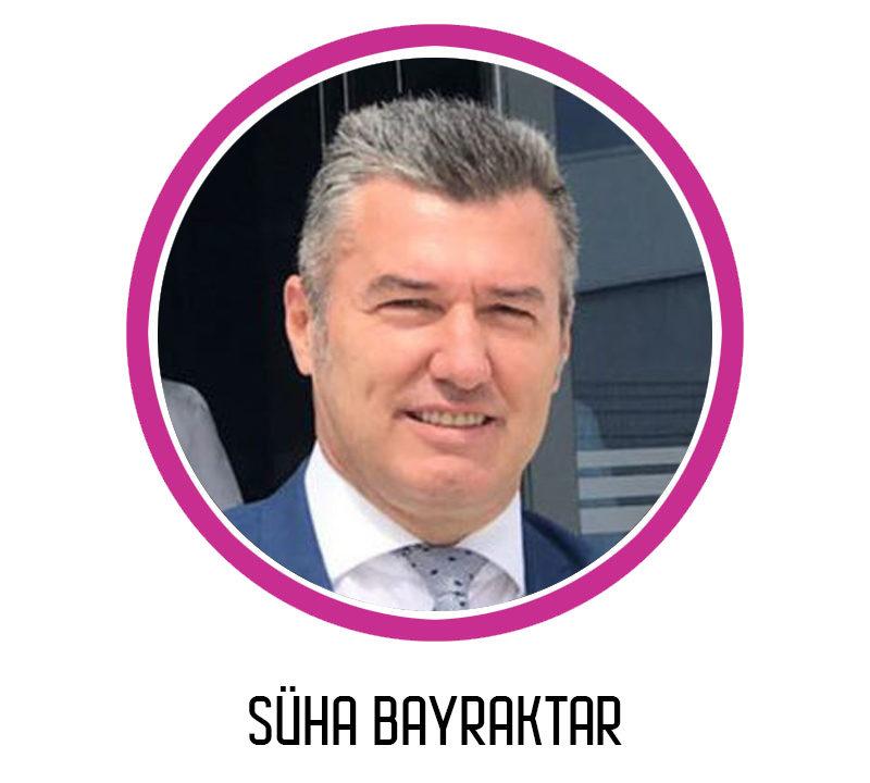 https://www.isteteknoloji.com.tr/wp-content/uploads/2019/08/suha-bayraktar-profil-2-800x720.jpg