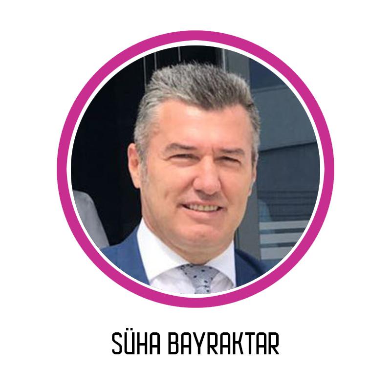 https://isteteknoloji.com.tr/wp-content/uploads/2019/08/suha-bayraktar-profil-2.jpg