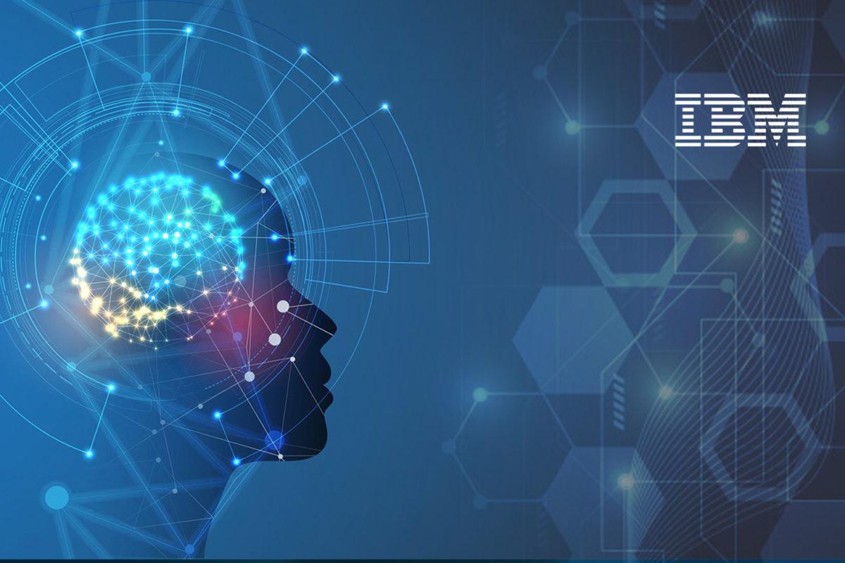 IBM, Watson'ın doğal dil anlama yeteneklerini geliştiriyor