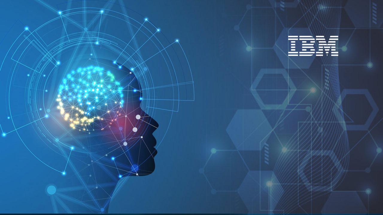 https://isteteknoloji.com.tr/wp-content/uploads/2019/09/IBM-yapay-zeka-arastirmasi-1280x720.jpg