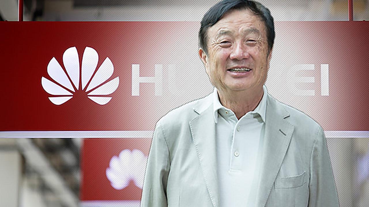 https://www.isteteknoloji.com.tr/wp-content/uploads/2019/09/Ren-Zhengfei-huawei-1280x720.jpg