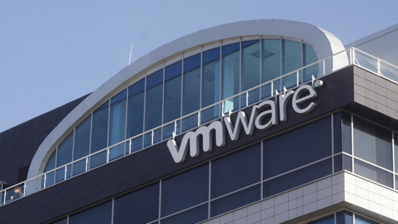https://www.isteteknoloji.com.tr/wp-content/uploads/2019/09/VMware-HCX-1280x720.jpg