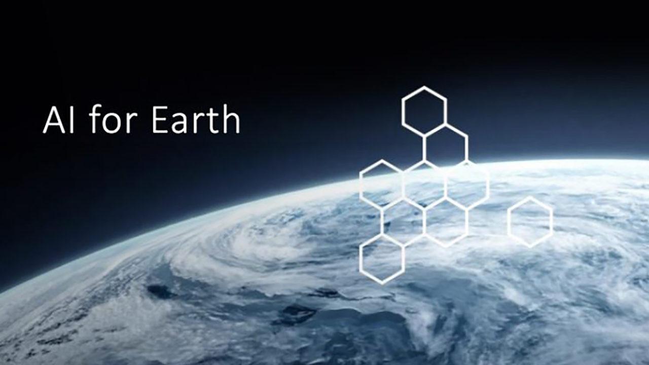 https://www.isteteknoloji.com.tr/wp-content/uploads/2019/09/ai-for-earth-microsoft-1280x720.jpg