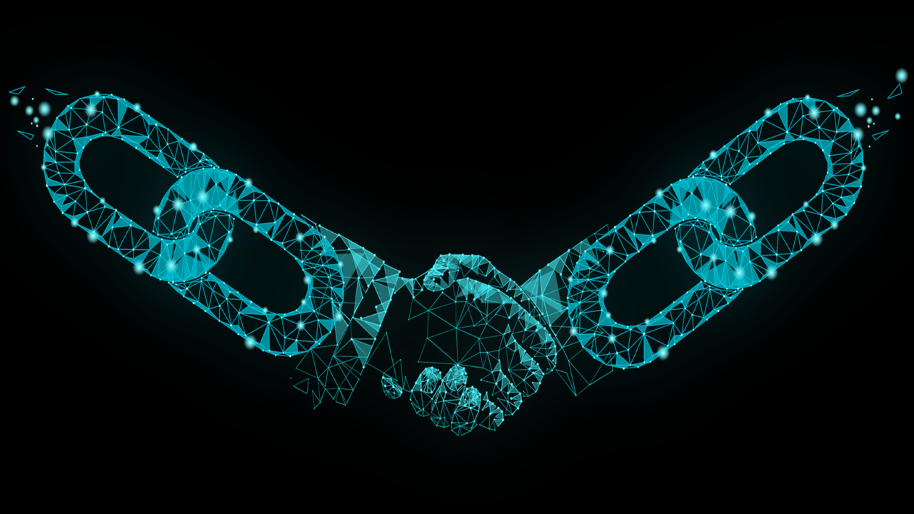 https://www.isteteknoloji.com.tr/wp-content/uploads/2019/09/blockchain1-1280x720.png