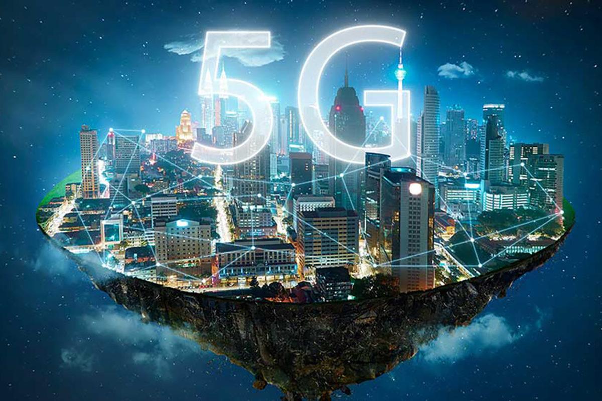 5G teknolojisi ile değişecek 7 IoT güvenlik alanı ve yapılması gerekenler