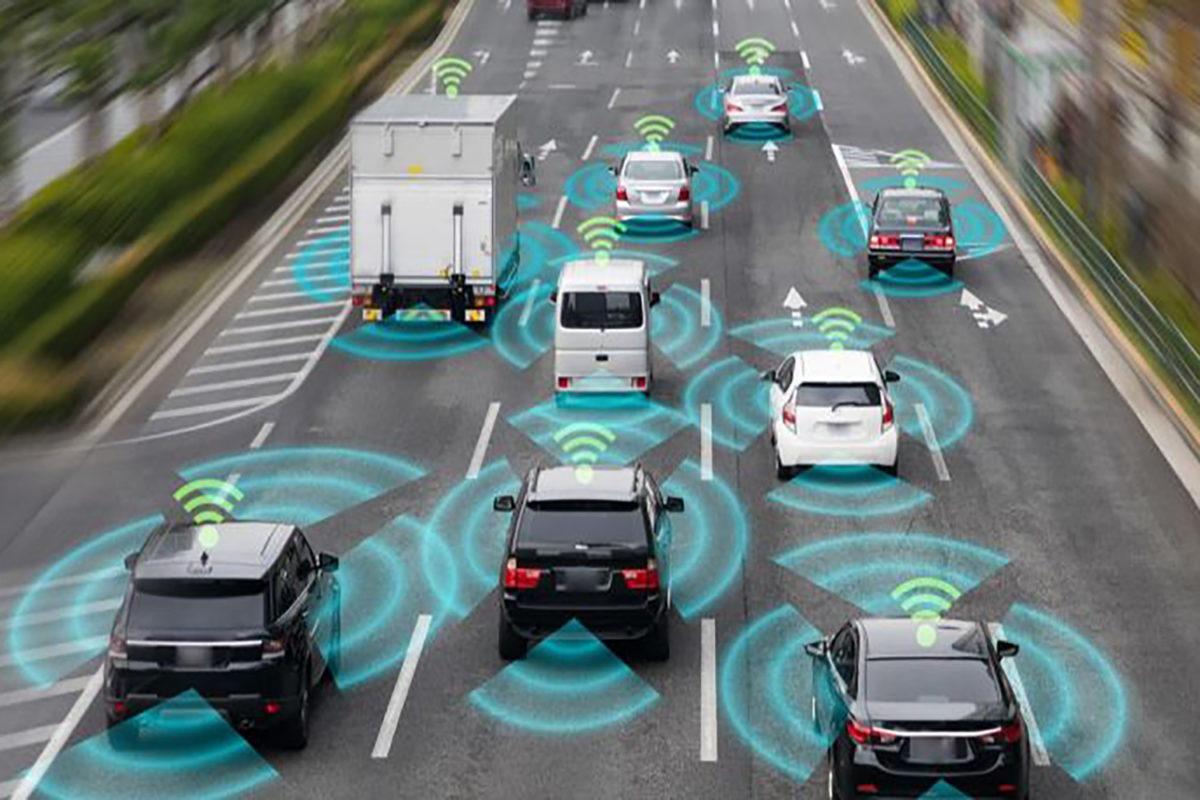Intel, ML güvenliği için DARPA programına katıldı