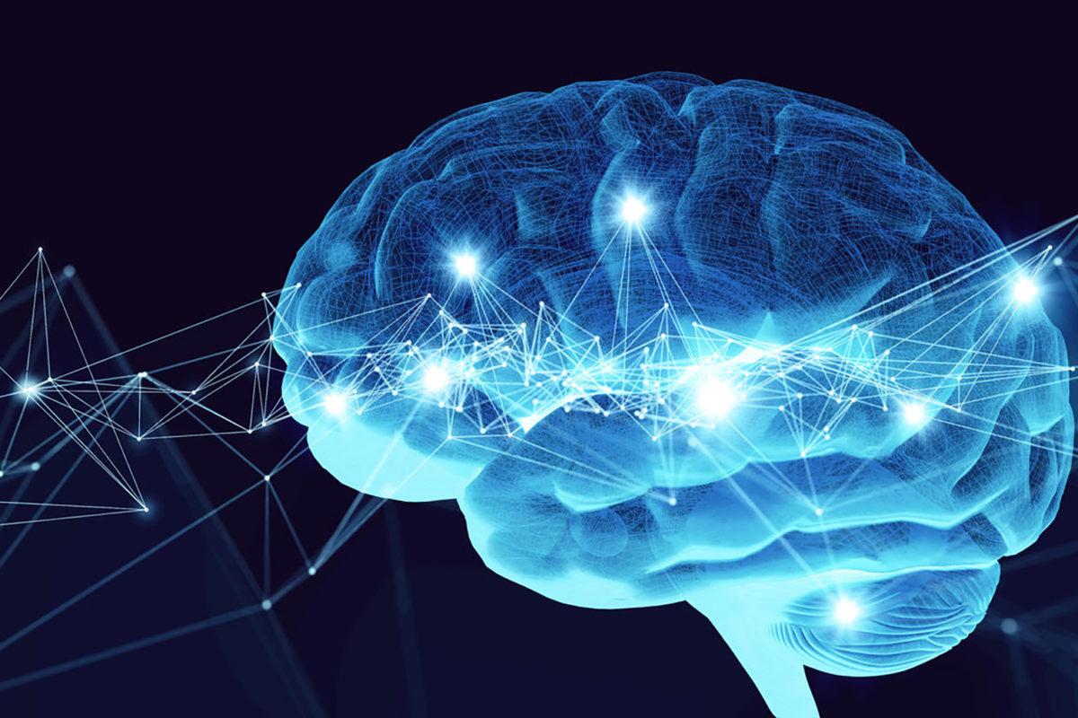 AI geliştirmede büyük güvenlik, gizlilik ve etik engeller