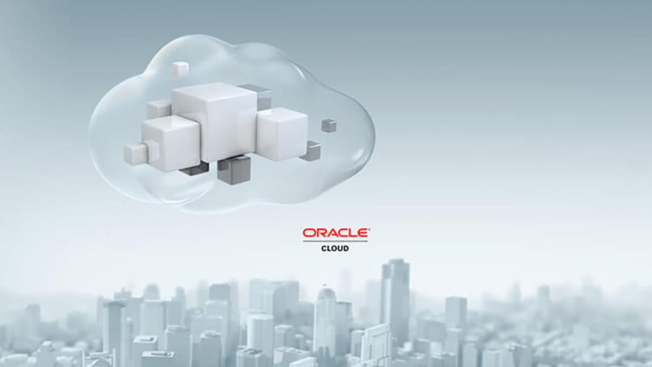 https://www.isteteknoloji.com.tr/wp-content/uploads/2019/09/oracle-cloud-kuresel-1280x720.jpg