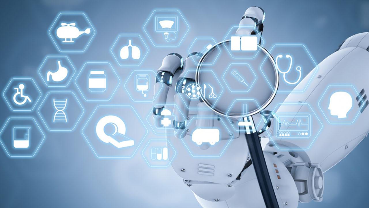 https://isteteknoloji.com.tr/wp-content/uploads/2019/09/robotic-healtcare-1-1280x720.jpg