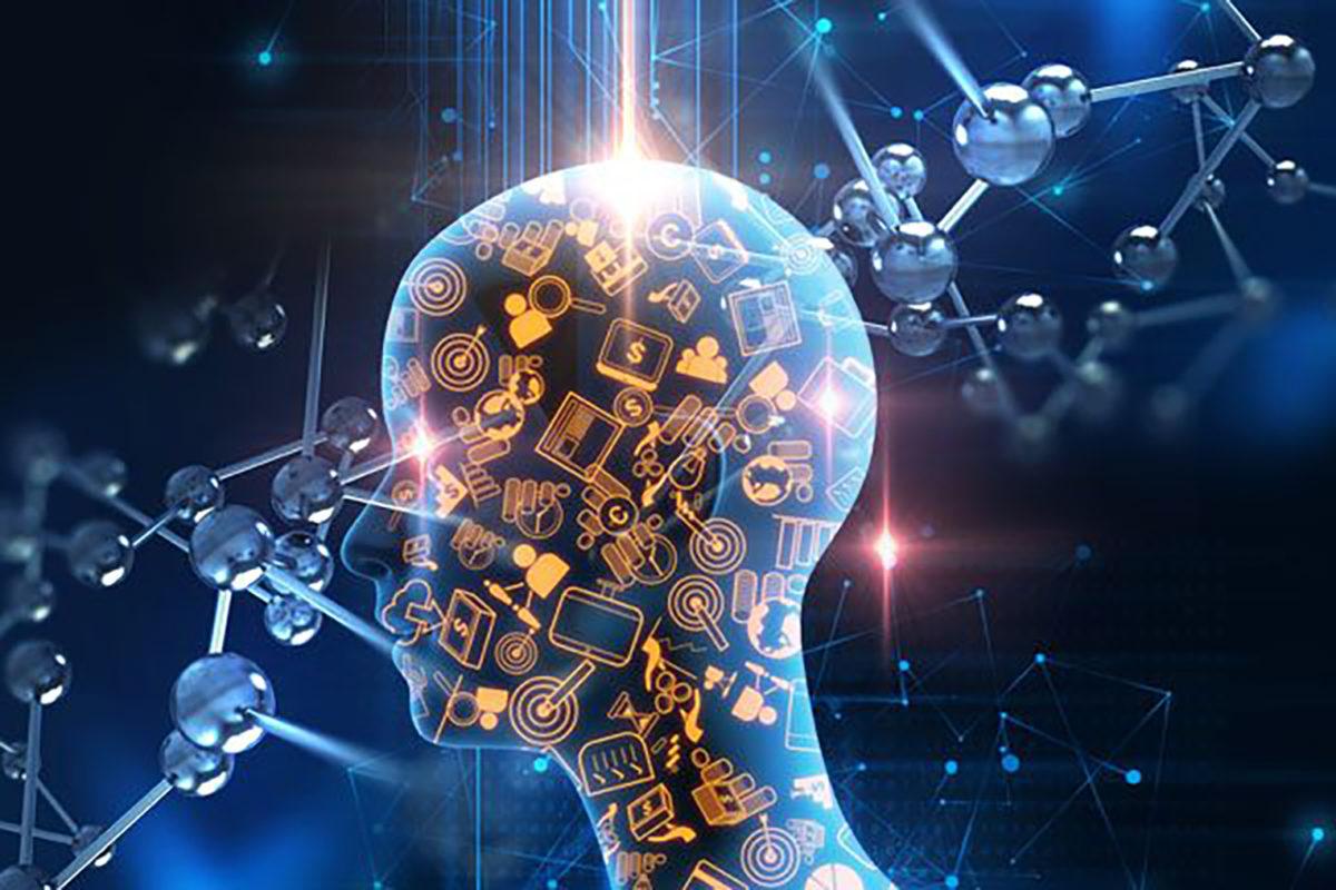 Yapay zeka iş analistleri için ne anlam ifade ediyor?