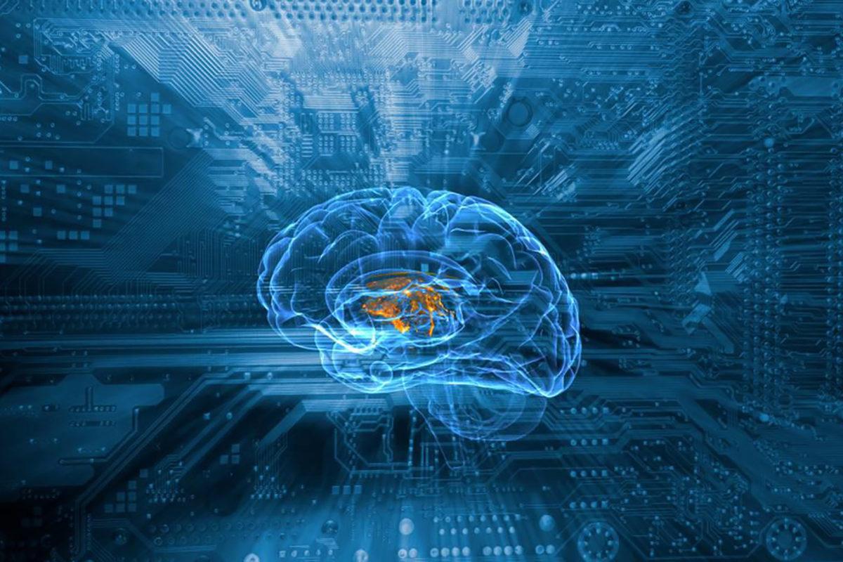 Yapay zekayı yeterince anlıyor muyuz?