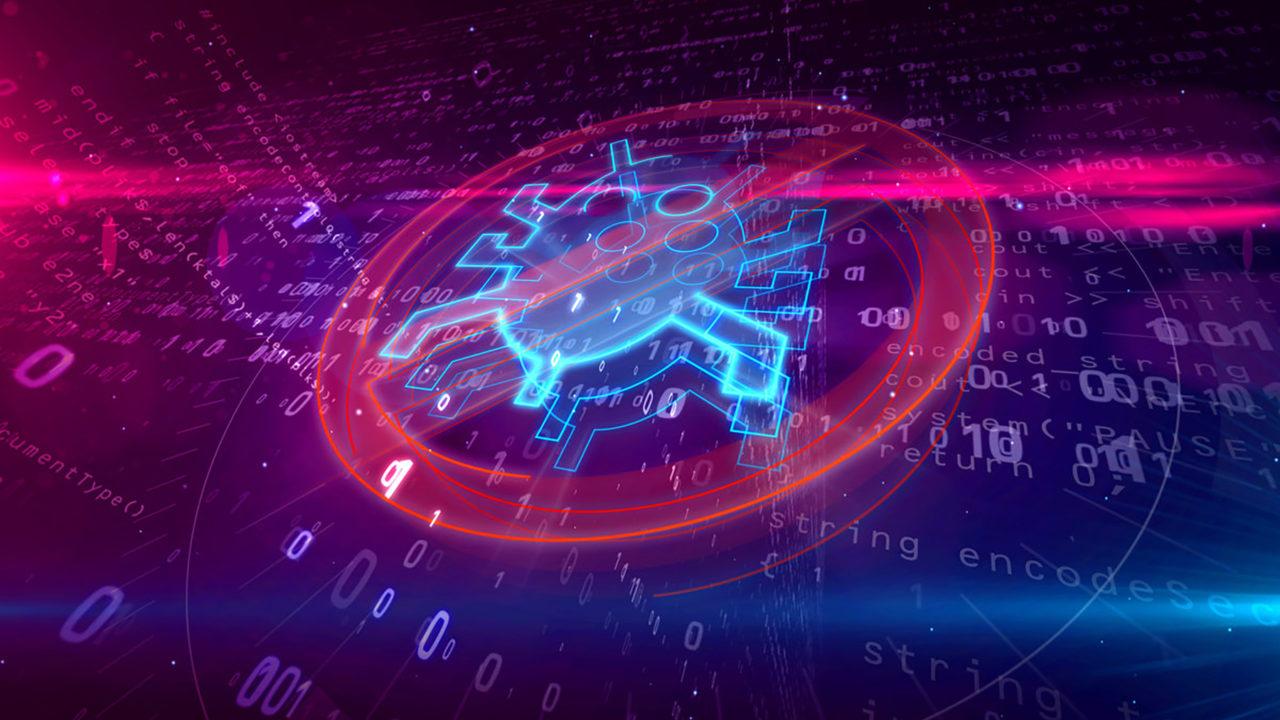 https://www.isteteknoloji.com.tr/wp-content/uploads/2019/10/Disruptionware-siber-guvenlik-1280x720.jpg