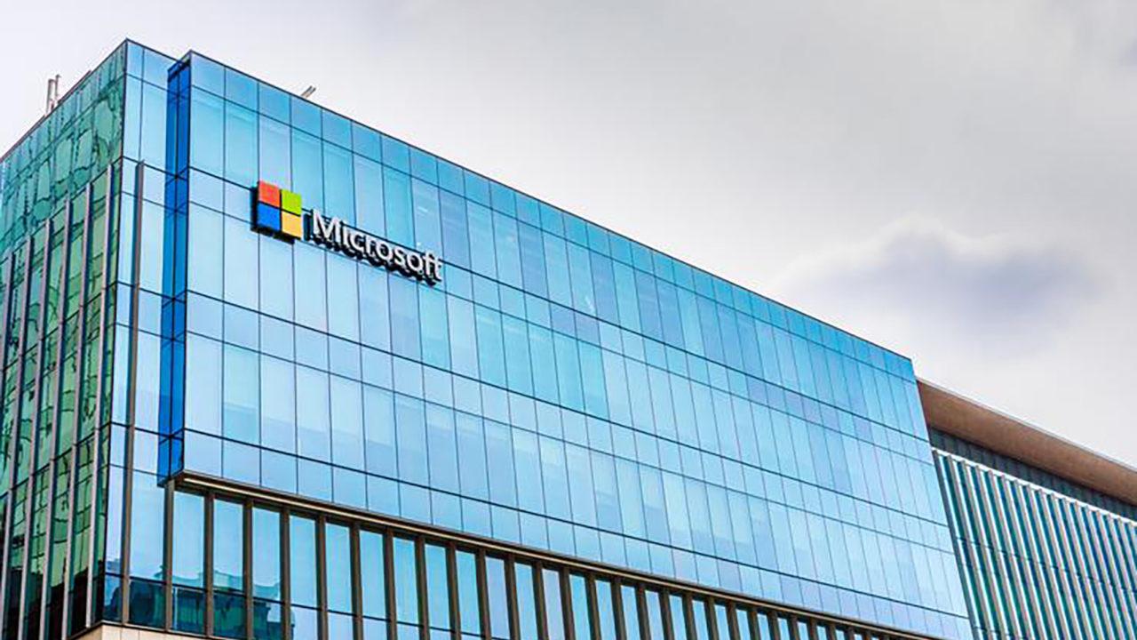 https://www.isteteknoloji.com.tr/wp-content/uploads/2019/10/Microsoft-Azure-Sentinel-SIEM-1280x720.jpg