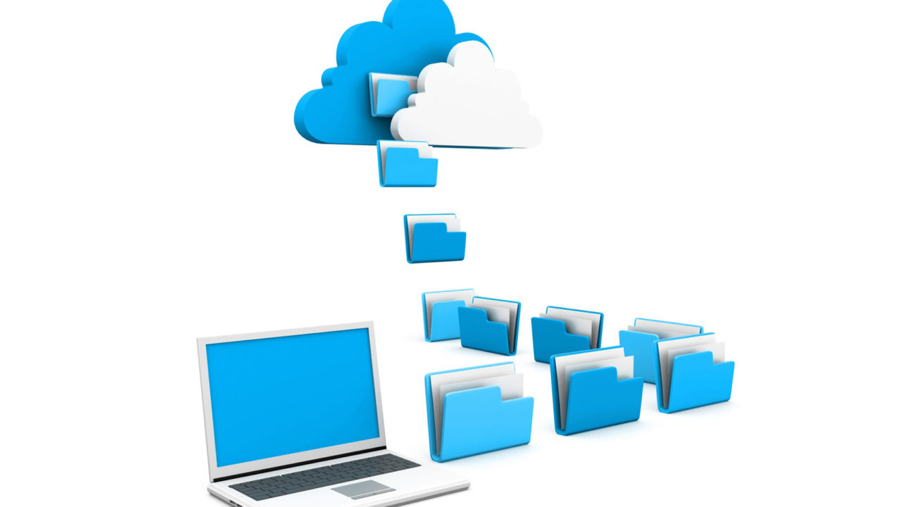 https://isteteknoloji.com.tr/wp-content/uploads/2019/10/Sürekli-veri-korumanın-işletmeler-için-4-faydası-1280x720.jpg