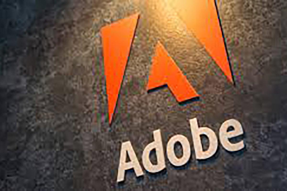 Adobe, Experience platformuna yeni AI araçları ekliyor
