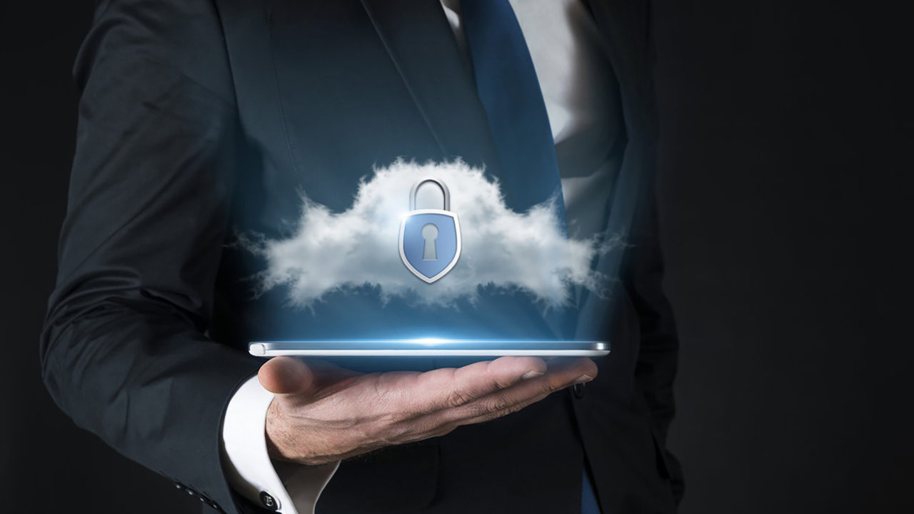 https://isteteknoloji.com.tr/wp-content/uploads/2019/10/cloud_security-1280x720.jpg